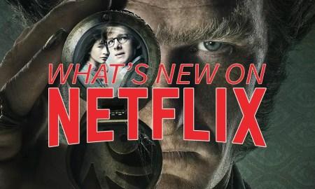 New-on-Netflix-January