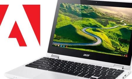 Adobe-Creative-Cloud-apps-Chromebook