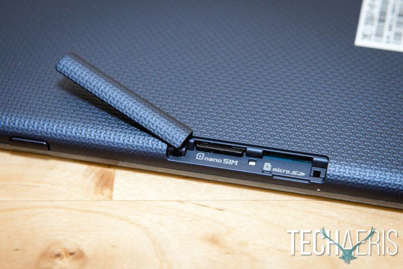 LG-G-Pad-III-8.0-review-10
