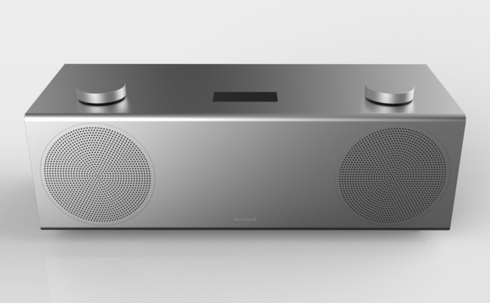 Samsung-MS750-Wireless-Speaker
