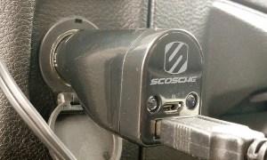 Scosche-GoBat-2600-review