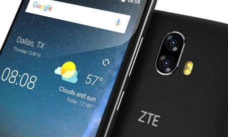 ZTE-Blade-V8-Pro-FI