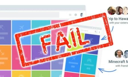Google-Spaces-fail-closing