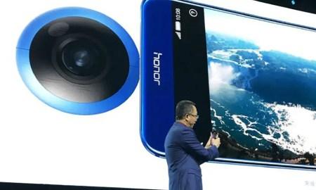 Honor-VR-Camera-presentation