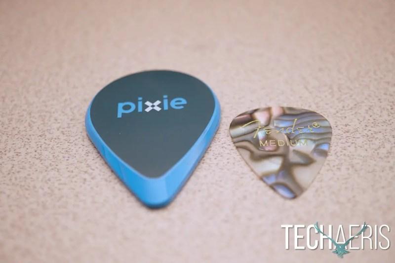 Pixie Point