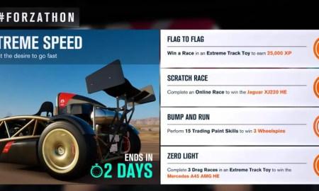 Forzathon-March-3