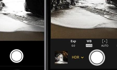 Lightroom-Mobile-raw-HDR-capture