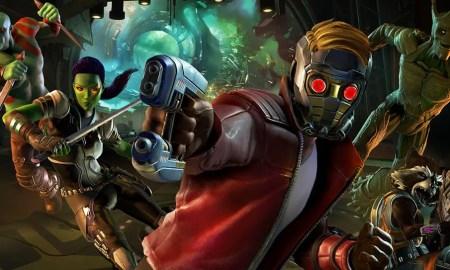 Marvels-Guardians-of-the-Galaxy-Telltale-Series