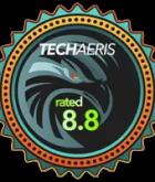 TA-ratings-88