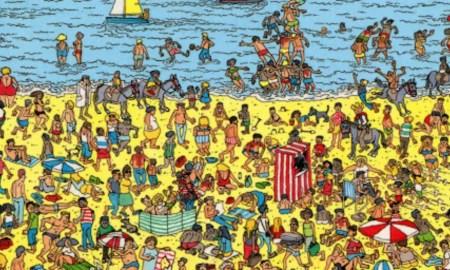 Where-is-Xur-FI