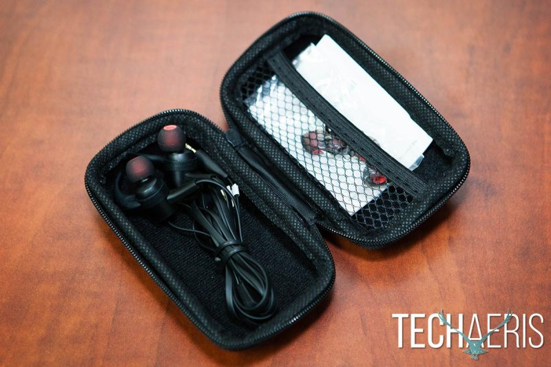 dodocool-Hi-Res-Stereo-Earbuds-review-02