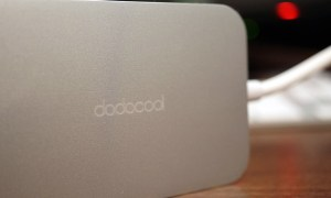 dodocool DC315