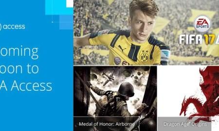 FIFA-17-EA-Access-Origin-Access