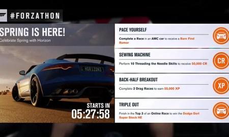 Forzathon-April-7