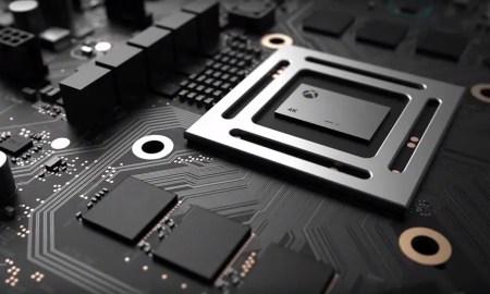 Xbox-One-X-Project-Scorpio