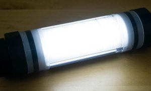 BlitzWolf-LED-Camping-Lantern-review