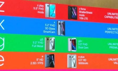 Motorola-smartphone-leak