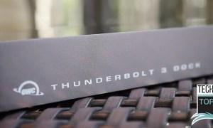 OWC-Thunderbolt-3-Dock-FI-TP
