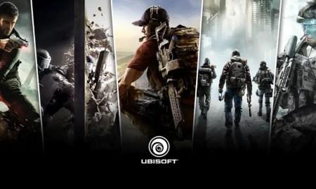 Ubisoft-Tom-Clancy-Publisher-Spotlight-Sale