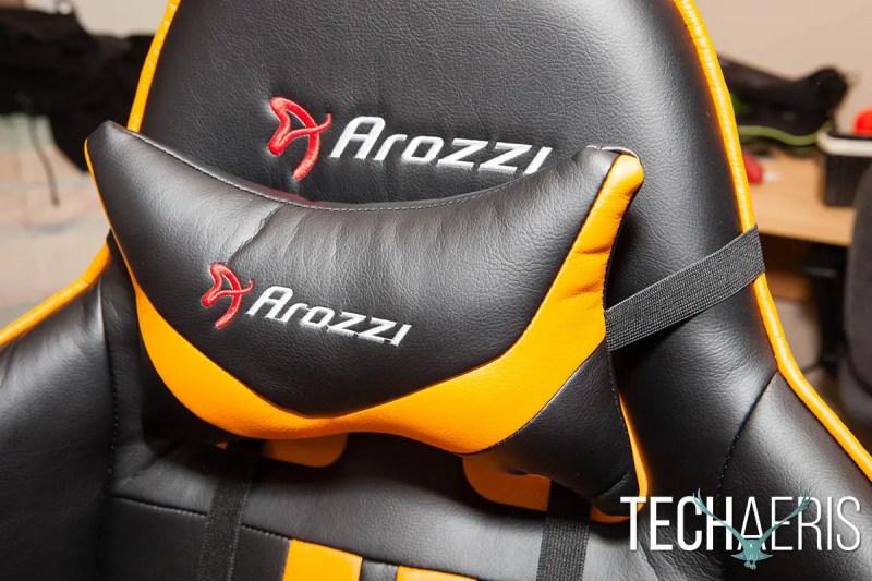 Arozzi-Mezzo-review-15
