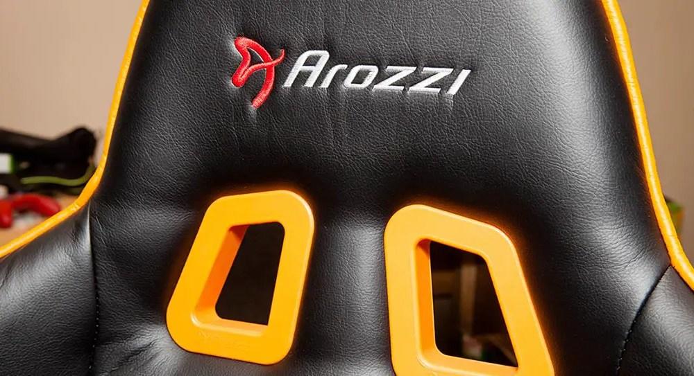 Arozzi-Mezzo-review