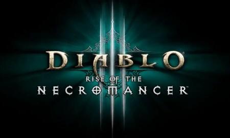 Diablo-3-Rise-of-the-Necromancer-logo