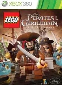 LEGO-Pirates-Caribbean