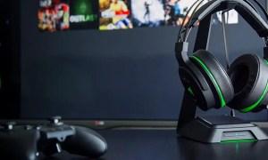 Razer-Thresher-Ultimate-wireless-gaming-headset