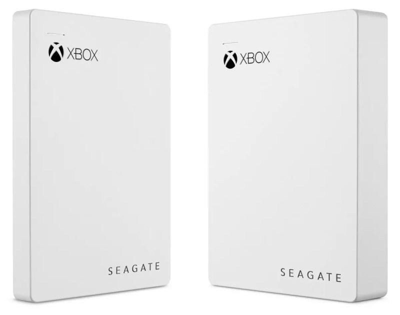 Seagate-Game-Drive-Xbox-Special-Edition-2TB-4TB