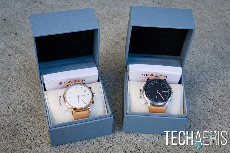 Skagen-Connected-review-01