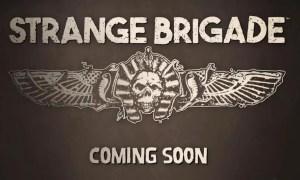 Strange-Brigade-E3-2017-reveal