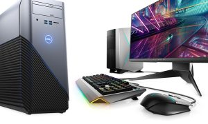 dell-vr-desktop-alienware-peripherals
