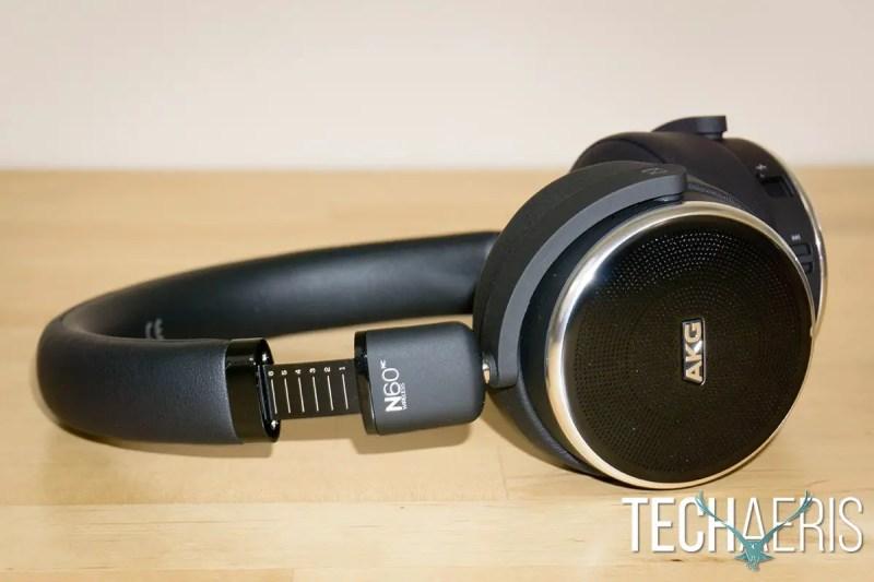 AKG-N60NC-Wireless-review-13
