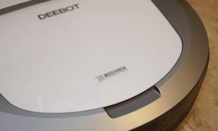 DEEBOT M80