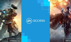 EA-Access-Battlefield-1-Titanfall-2