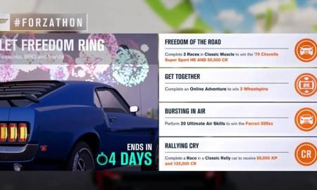 Forzathon-July-4