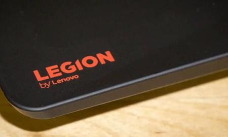 Lenovo-Legion-Y520-review