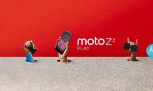 Moto-Z2-Play