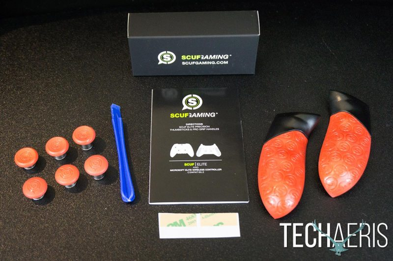 SCUF-Elite-Pro-Gaming-Grips-Precision-Thumbnails-review-04