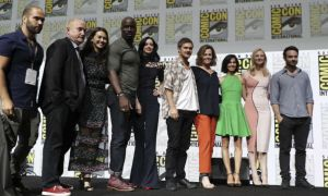 SDCC-2017-The-Defenders