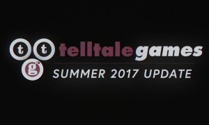 Telltale-Games-Summer-Update