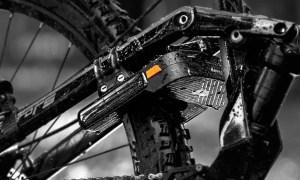 deeper-lock-bike-lock
