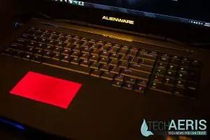Alienware-17-Review-Multi-LED