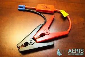 Cyntur-JumperPack-Mini-Review-Jumper-Cable