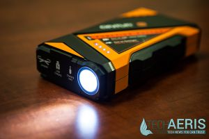 Cyntur-JumperPack-Mini-Review-LED-Flashlight