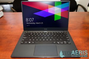 Dell-XPS-13-Review-Open