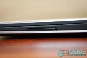 Dell-XPS-13-Review-Speaker