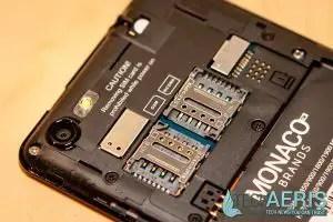 Yezz-Monaco-47-Review-Dual-SIM-Slots