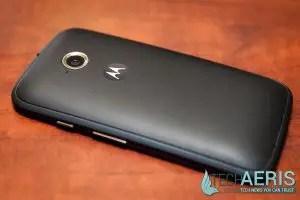 Motorola-Moto-E-LTE-Review-Back