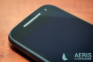 Motorola-Moto-E-LTE-Review-Speaker